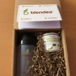 Blendea-supegreens-cena-hodnocení-zkušenosti