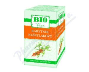 RAKYTNÍK-ŘEŠETLÁKOVÝ-účinky-cena-čaj-olej