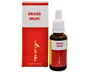 jak posílit imunitu-drags-imun
