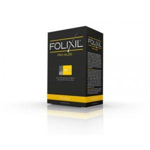 folixil-cena-recenze-hodnoceni