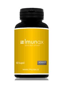 imunax-recenze-cena-hodnocení-diskuze