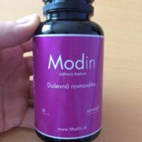 modin1
