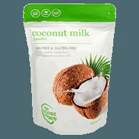 kokosove mleko cena pouziti recenze