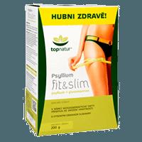 psyllium slim fit