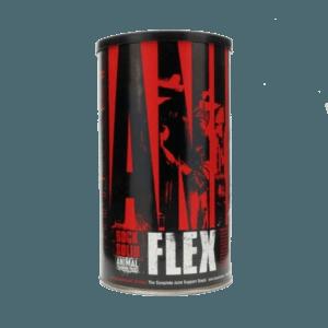 animal flex jedno baleni cena recenze hodnoceni