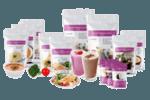 dukanova dieta ketomix