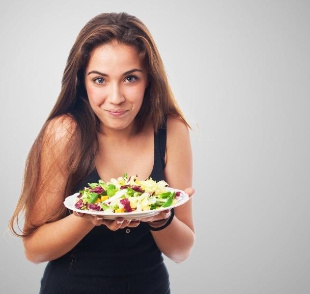 atkinsonova dieta