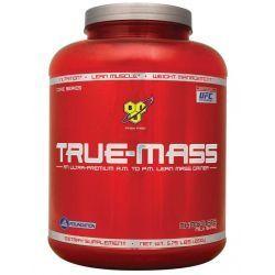 nejlepší gainer true mass