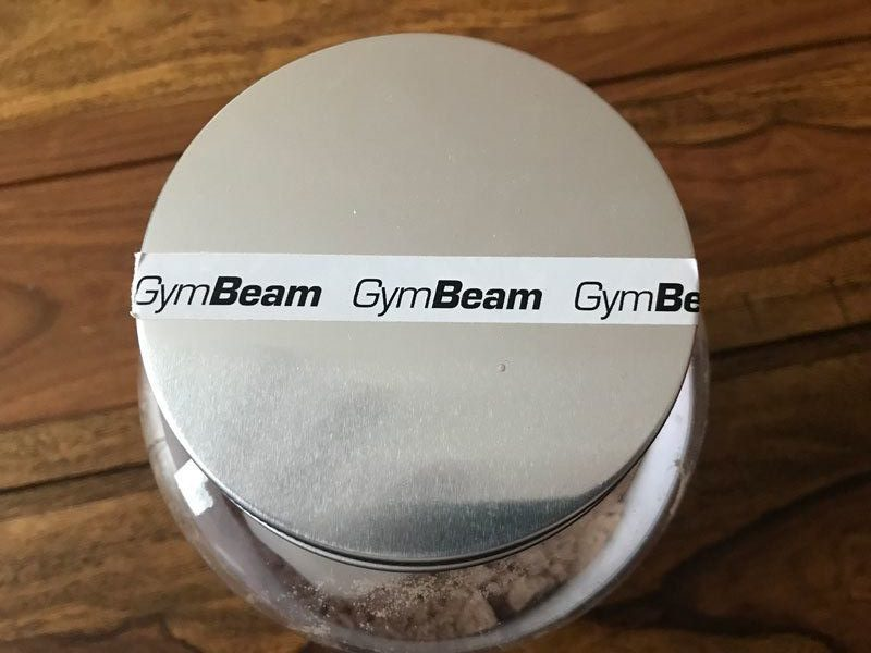 just-whey-protein-gymbeam-top