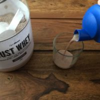 just-whey-protein-test