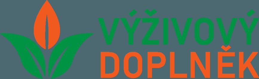 Výživový-doplněk.cz