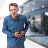 Crohnova choroba – Jaké jsou její příznaky?