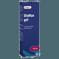 diomax gel