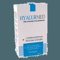 Hyalurmed – Cena, zkušenosti a recenze