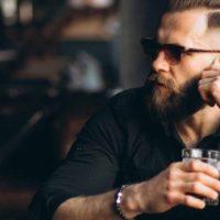 9 tipů pro vyšší testosteron