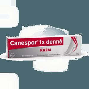 canespor
