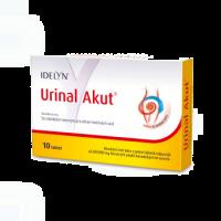 Urinal Akut – Cena a recenze
