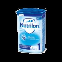 Nutrilon – Od kdy ho užívat + (zkušenosti)