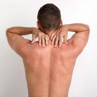 Krční páteř – jak ji nejlépe procvičit?